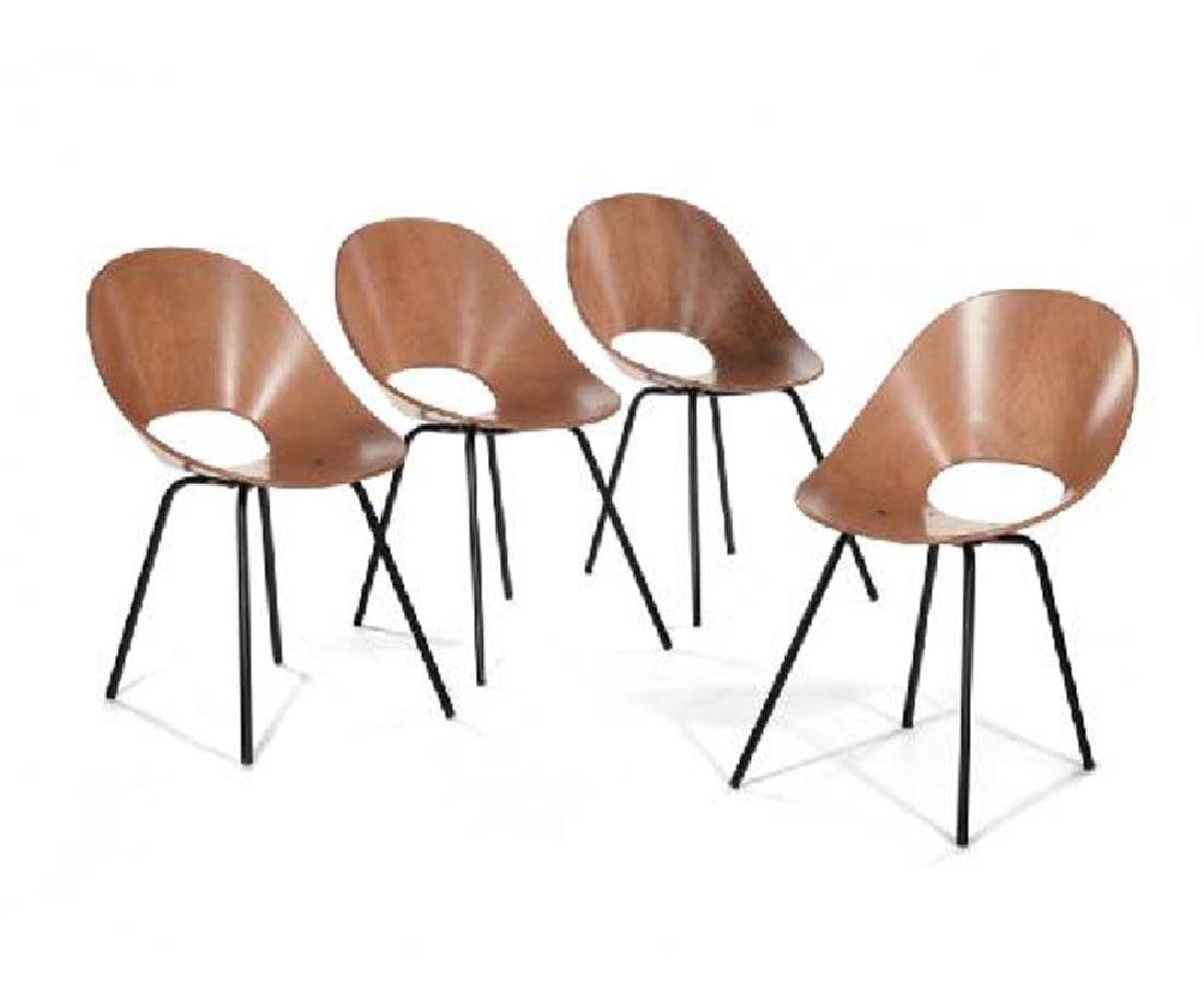 Medea Chairs