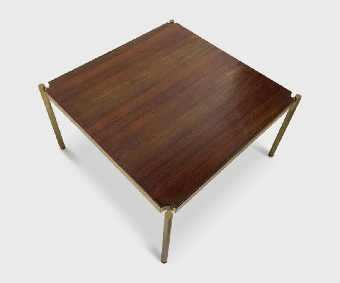Borsani Coffee Table