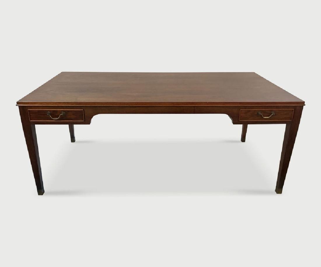 Frits Henningsen Coffee Table