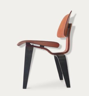 Charles Eames DCW