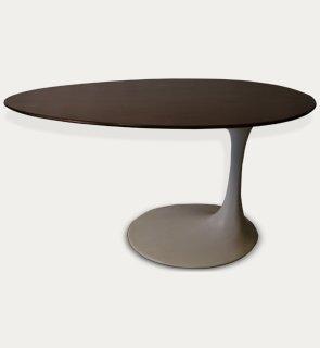 Rudi Bonzanini table