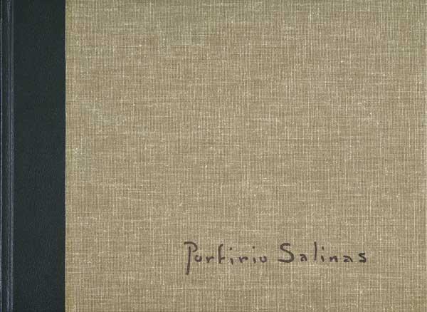 11: Porfirio Salinas