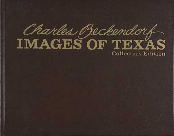 13: Book: Charles Beckendorf