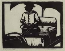 75 Jessie Jo Eckford Am 18951941