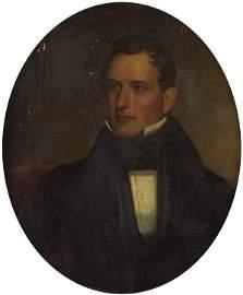 285: C.R. Parker