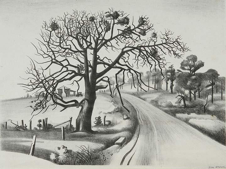 2: Landscape