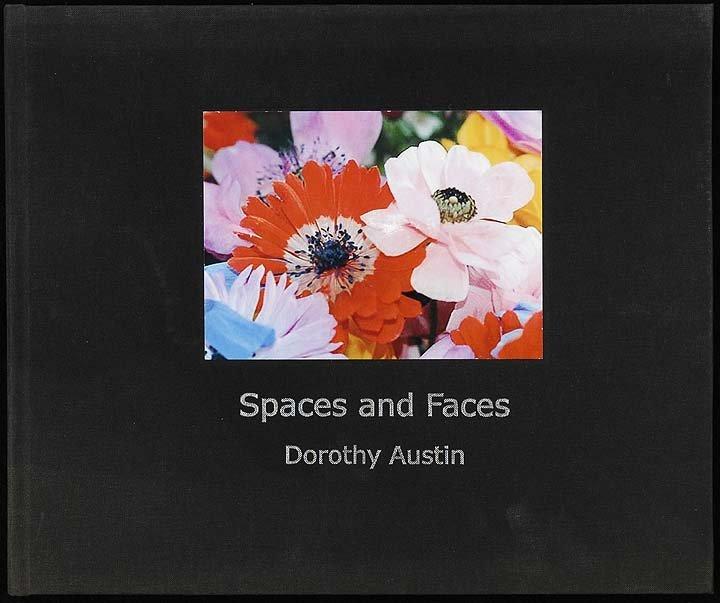 5: Spaces & Faces, Ed. 52/150
