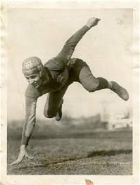 Historical Photo Football Georgia Tech, 1923