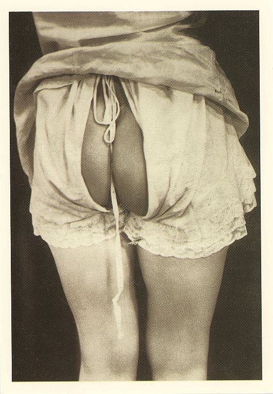 Antique porn 1920s bastille day - 2 1
