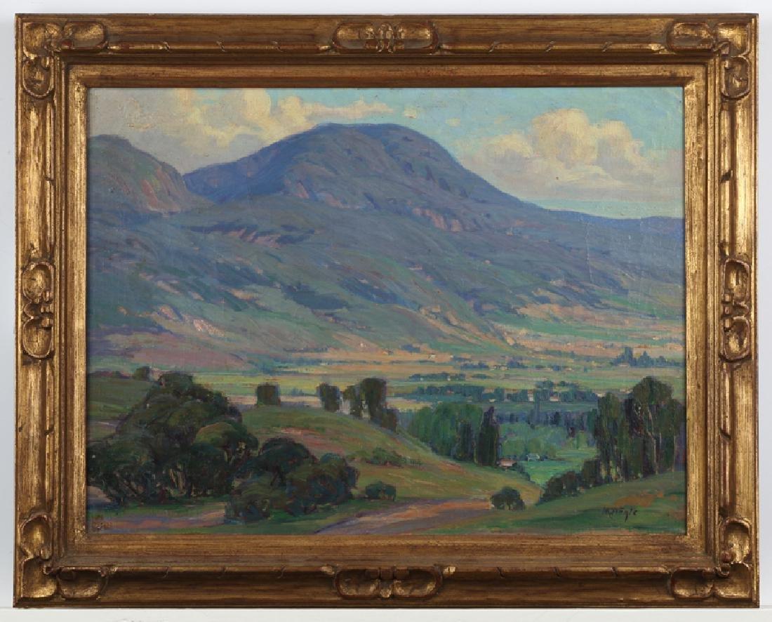 Minnie Tingle (1874 - 1926 Los Angeles, CA) - 4