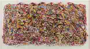 Michael Rubin (1946 - * New York, NY)