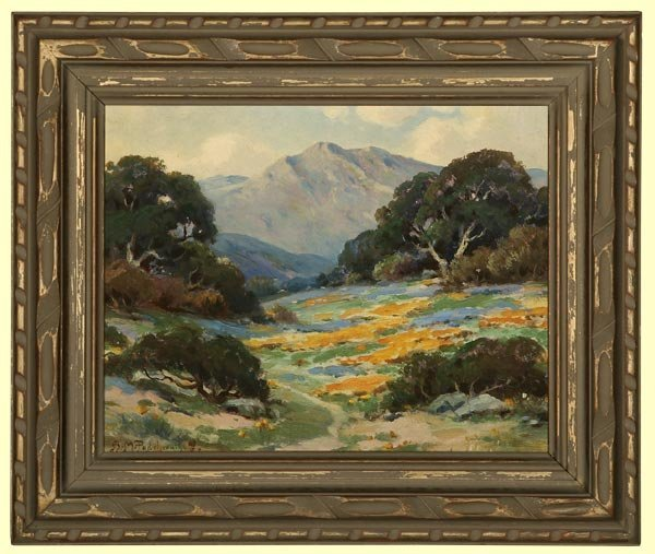 10: Alexis M. Podchernikoff (1886-1933)