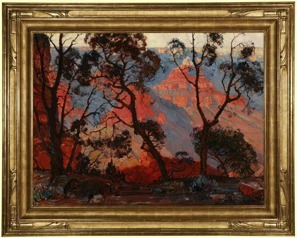 60: Hanson Puthuff (1875-1972)