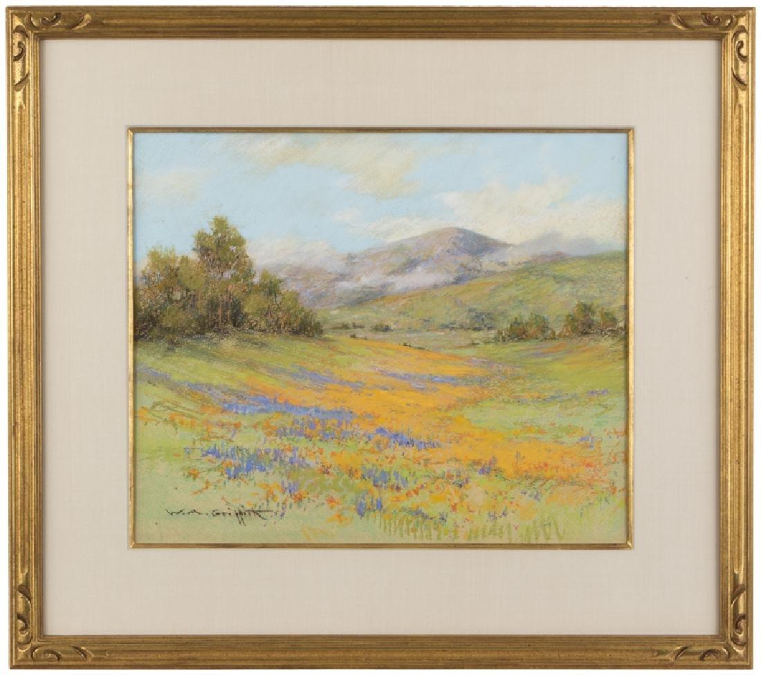 William Alexander Griffith (1866 - 1940 Laguna Beach, - 2