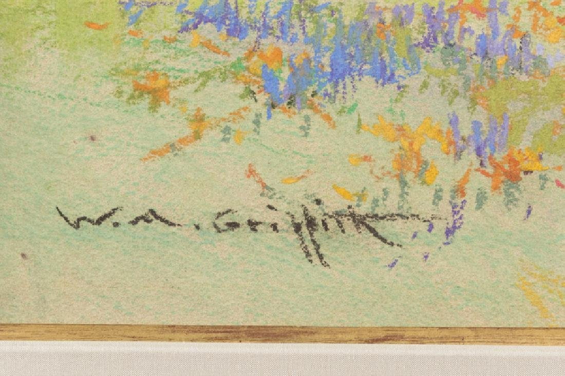William Alexander Griffith (1866 - 1940 Laguna Beach, - 3