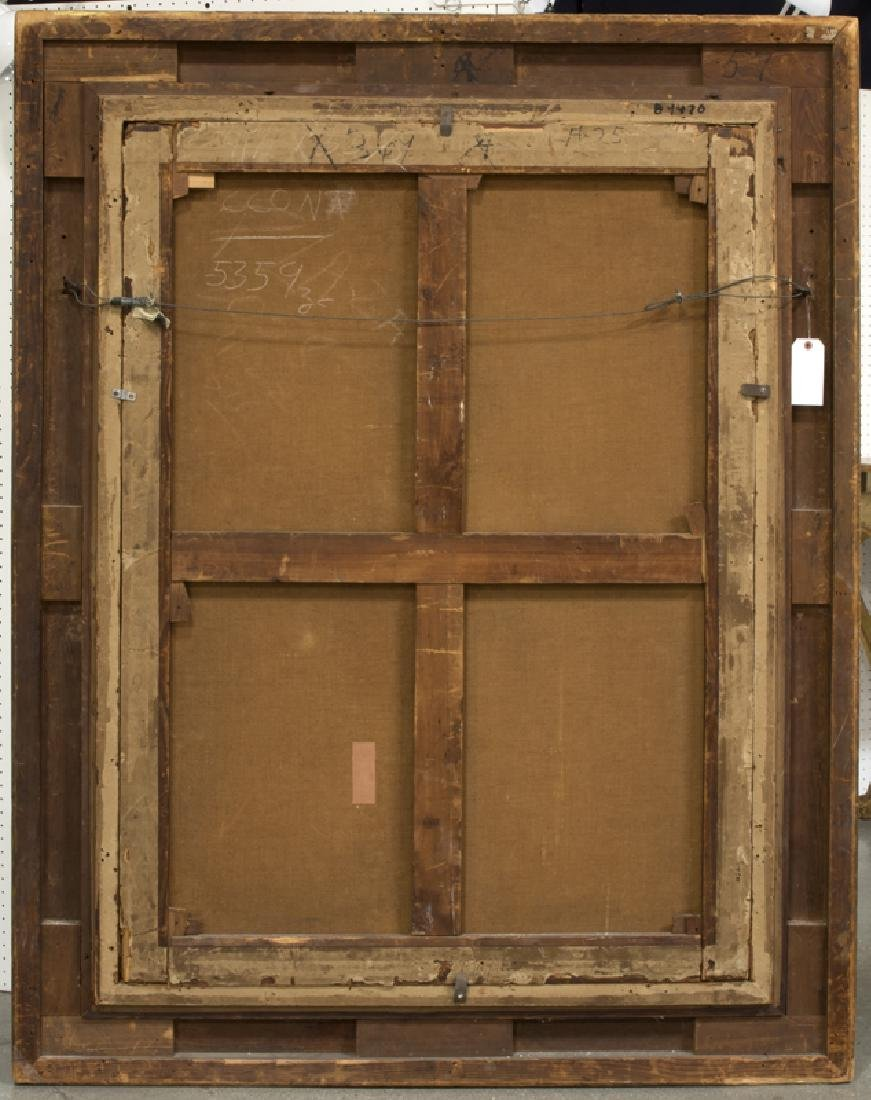 Gainsborough Dupont (1754 - 1797 United Kingdom) - 3
