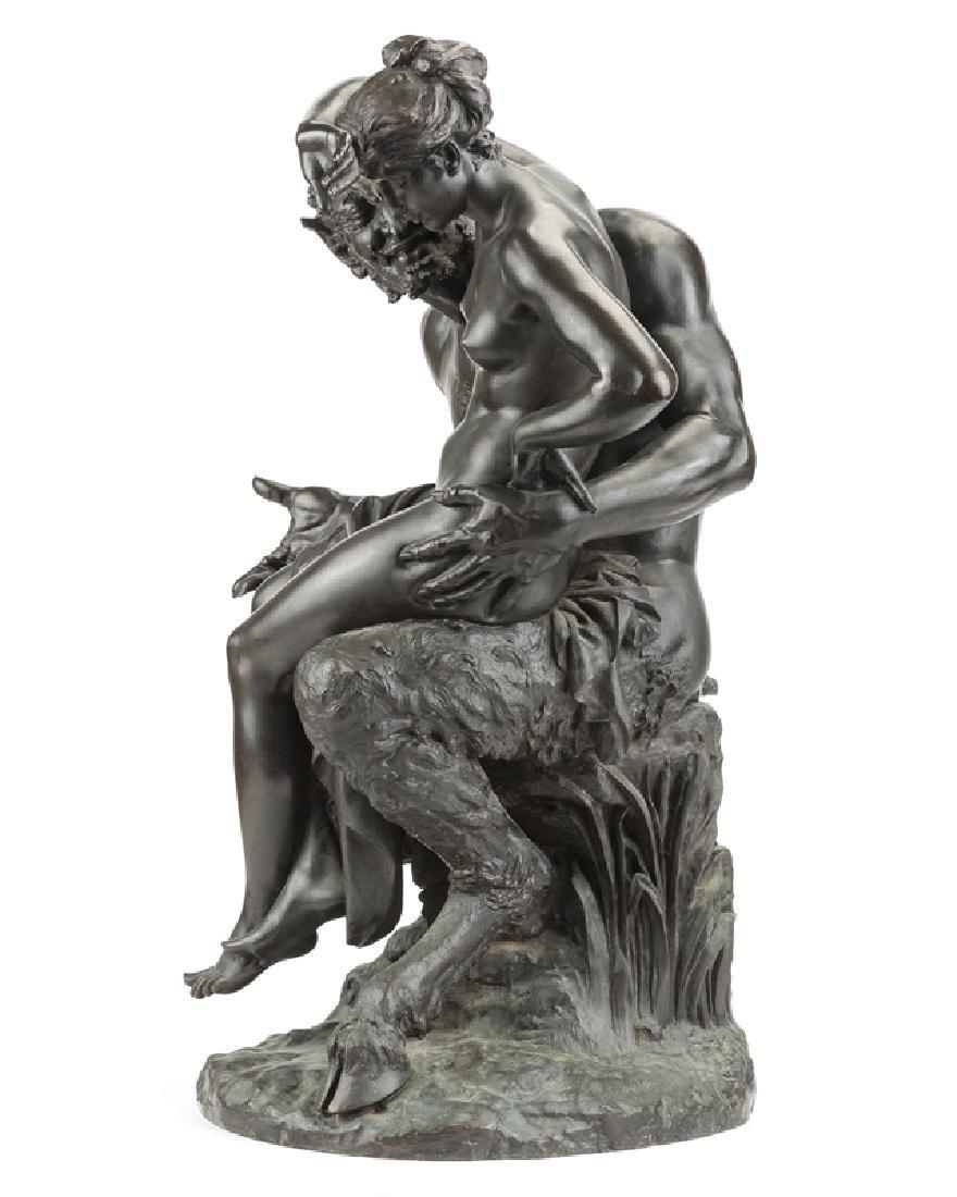 Cyprian Godebski (1835 - 1909 French) - 5