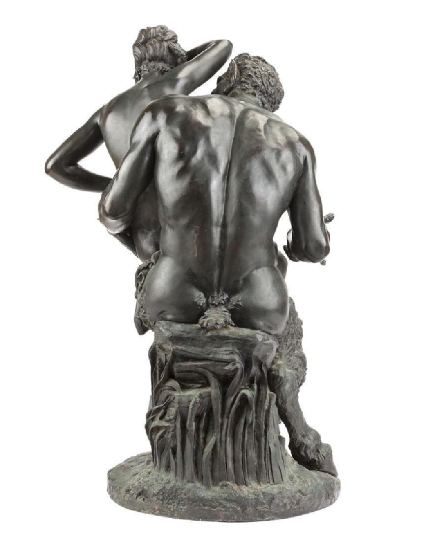 Cyprian Godebski (1835 - 1909 French) - 6