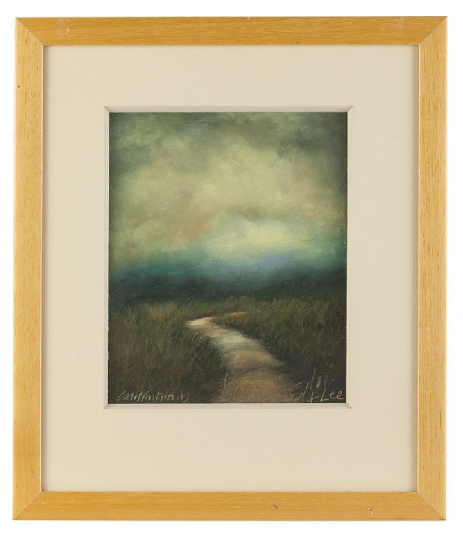 Carol Anthony (1943 - * New York, NY ) - 2
