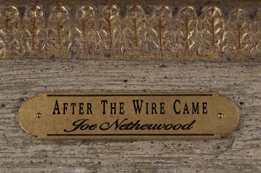 Joe Netherwood (20th Century Scottsdale, AZ) - 4