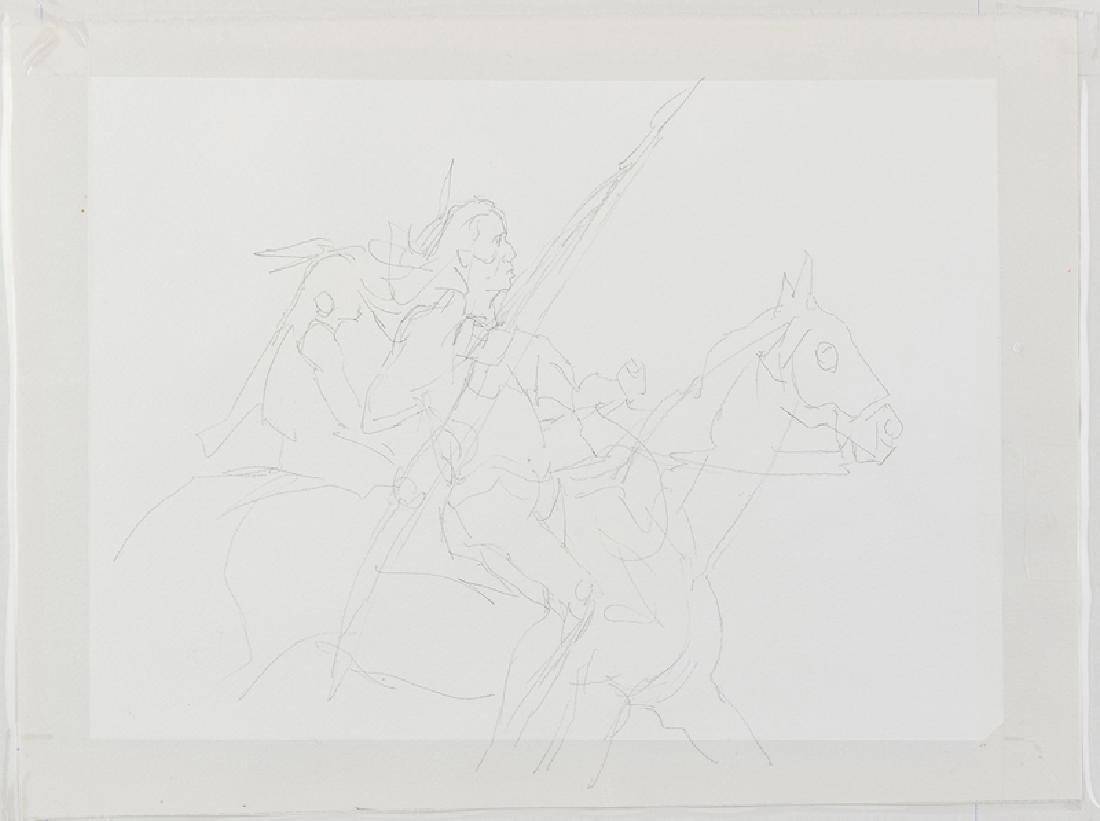 Wei Tai (1944 - * Phoenix, AZ) - 4