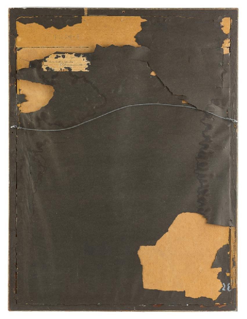 Edouard Antonin Vysekal (1890 - 1939 Los Angeles, CA) - 4