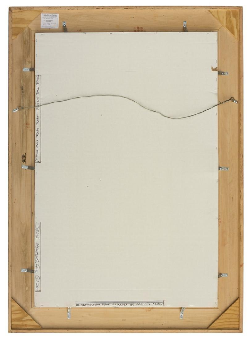 John Moyers (1958 - * Santa Fe, NM) - 4