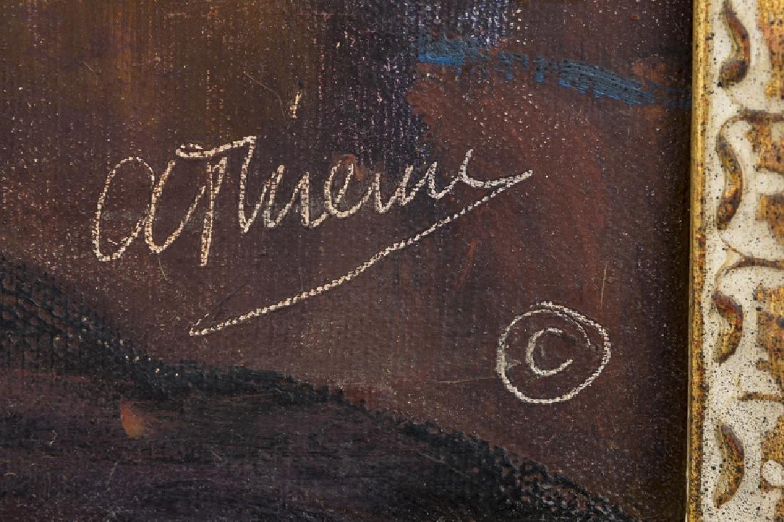 Anthony Thieme (1888 - 1954 Rockport, MA) - 3
