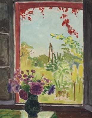 Albert Marquet (1875 - 1947 French)