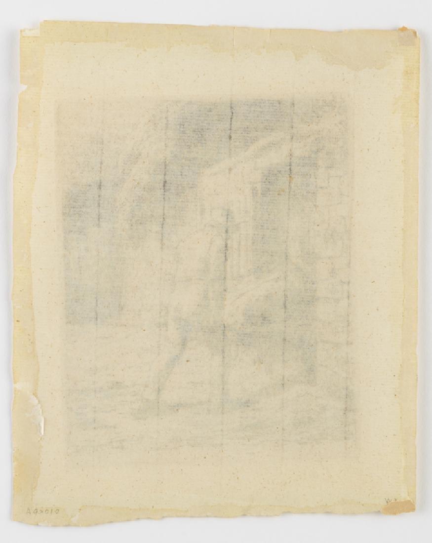 Jean - Francois Millet (1814 - 1875 French) - 4