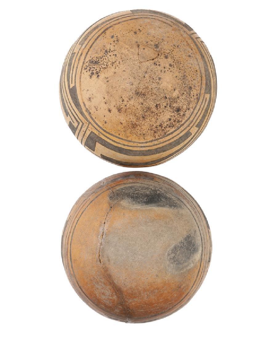 Two Casas Grandes bowls - 3
