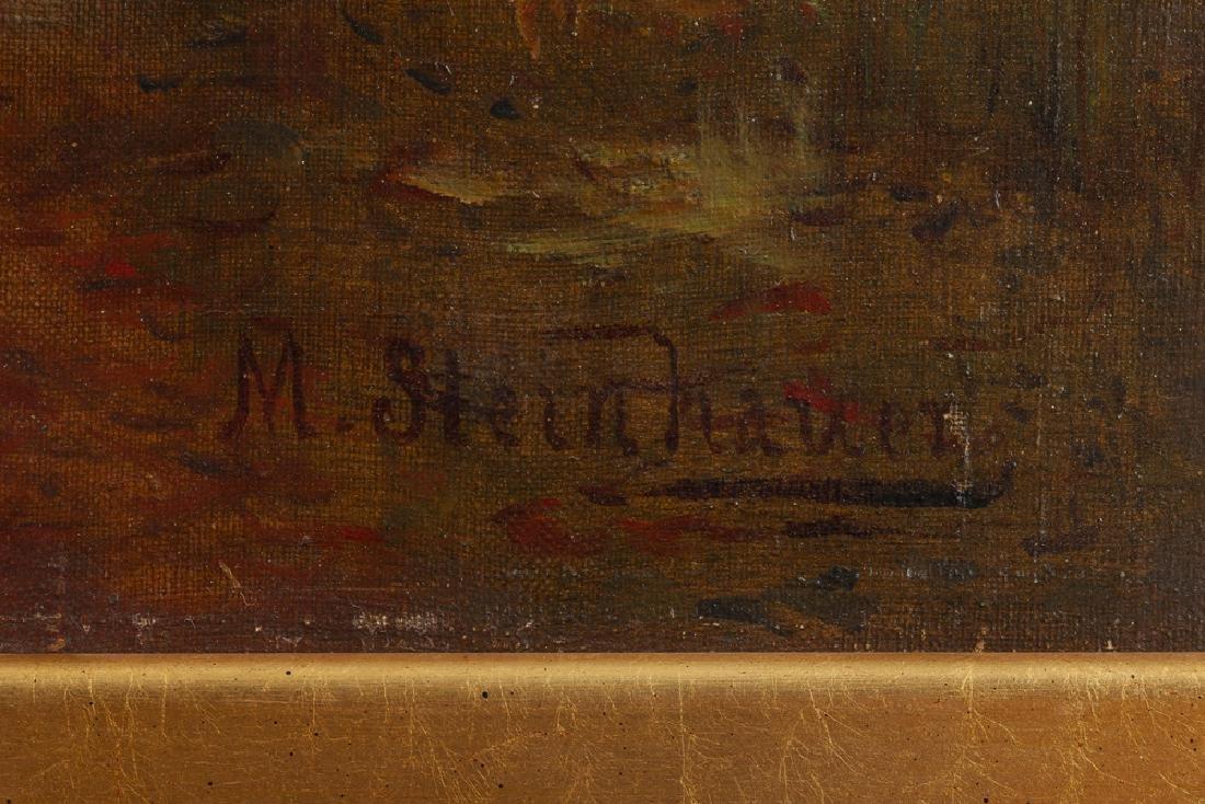 Mary Minnie Steinhauer (b. 1863 Eureka, CA) - 3