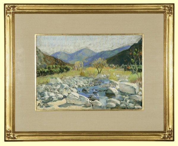 15: Theodore Lukits (1897-1992)