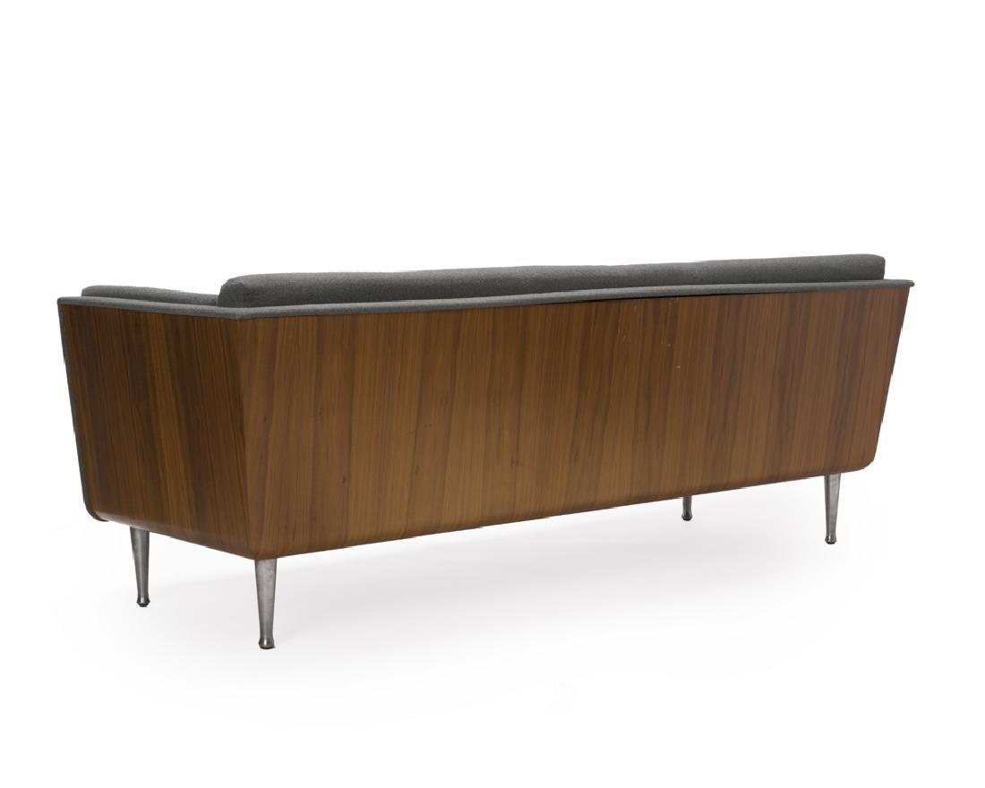 A Mark Goetz for Herman Miller ''Goetz'' sofa