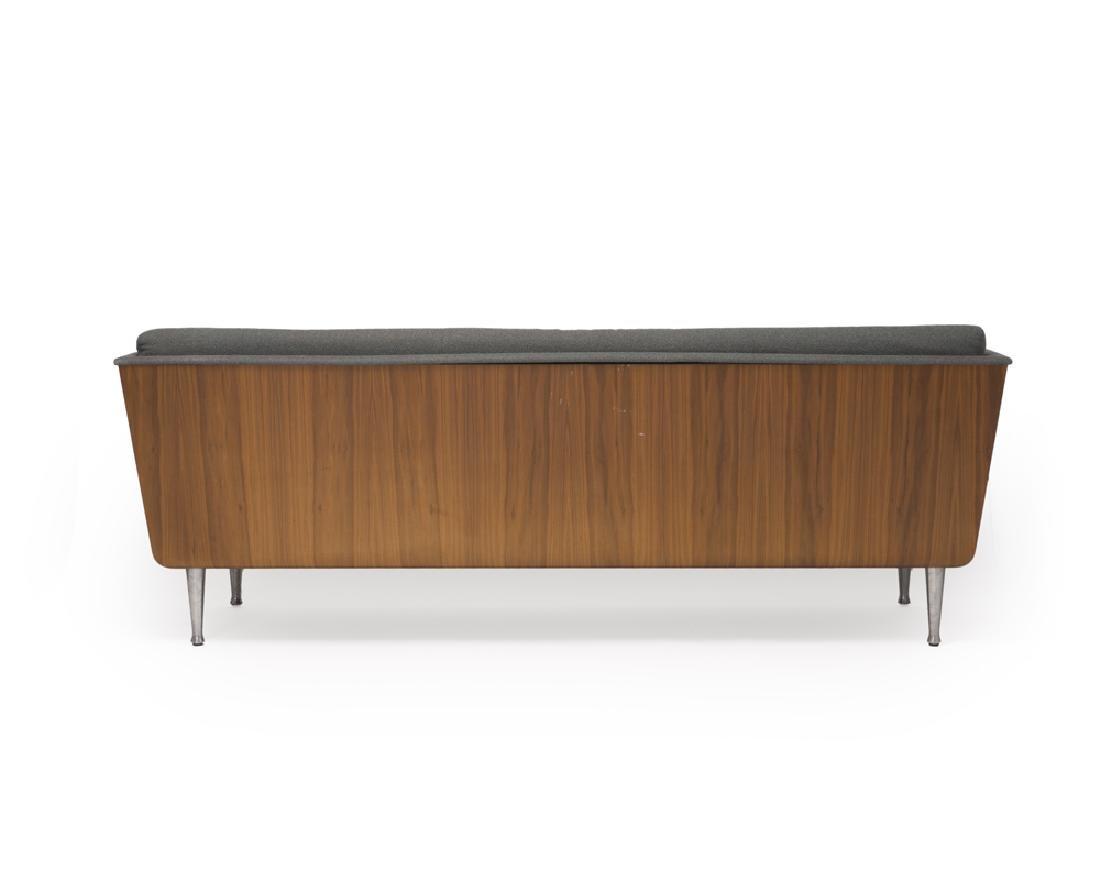 A Mark Goetz for Herman Miller ''Goetz'' sofa - 2