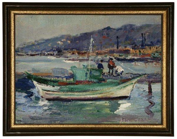 15: Anna M. Valentien (1862-1947)