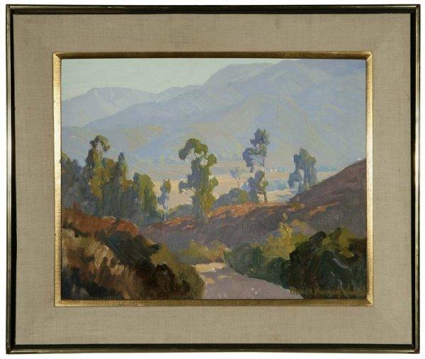 23: Marion Kavanagh Wachtel (1870-1954)