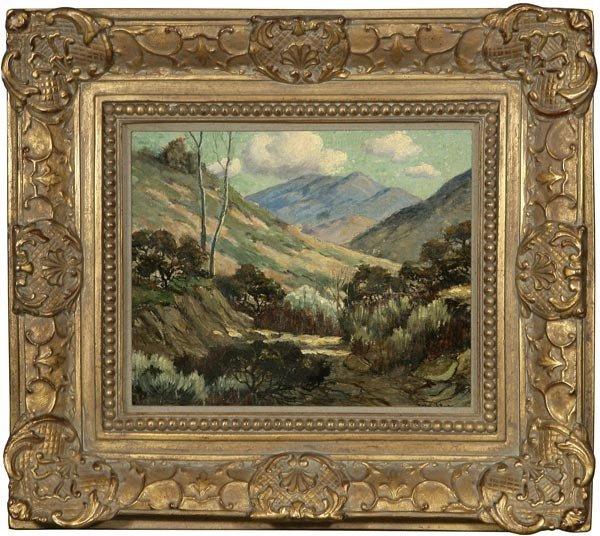 9: Elmer Wachtel (1864-1929)