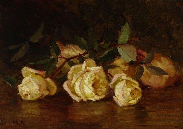 7: Edith White (1855-1946)