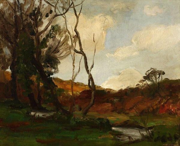 15: Anna A. Hills (1882-1930)