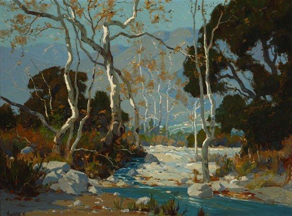 19: Elmer Wachtel (1864-1929)