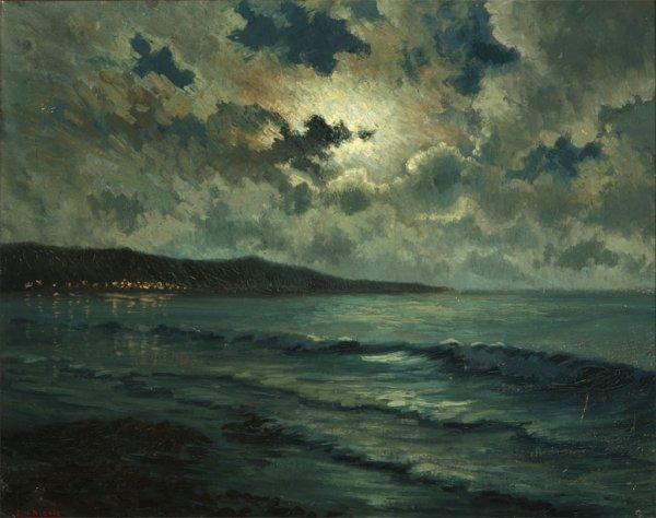 19: James Craig Nicoll (1846-1918)