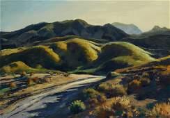 Emil Kosa Jr NA 19031968 Los Angeles CA