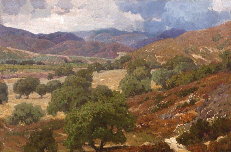 1034: Hanson Duvall Puthuff (1875-1972)