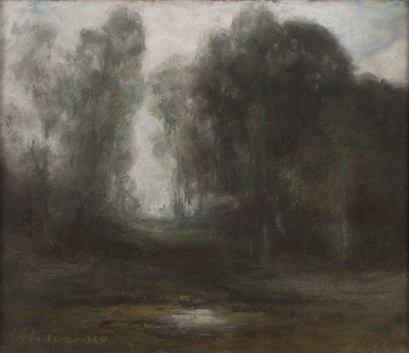 Guiseppe Cadenasso (1858-1918 San Francisco, CA)