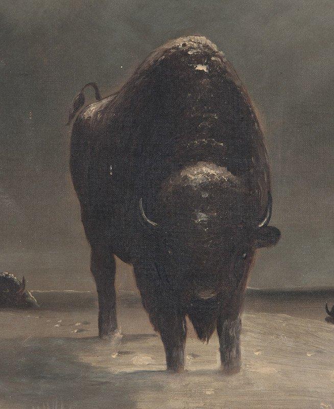 Astley David Middleton Cooper (1856-1924 San Jose, CA) - 4