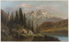 Frederick F Schafer 18391927 Oakland CA