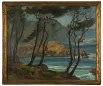 Carl Schmidt 18851969 San Bernardino CA