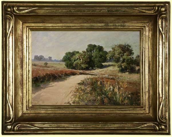 17: William  Jackson (1850-1936)