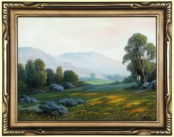 19: Hal  Linder (1886-1931)